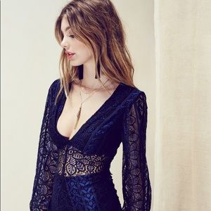 For love and lemons cocktail